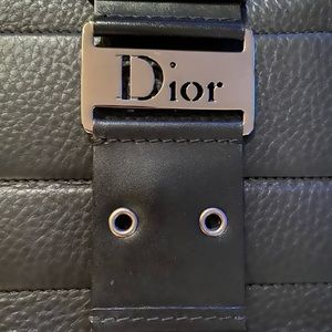 Christian Dior Crossbody